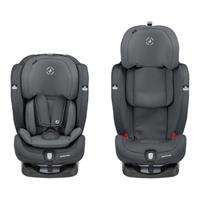 Maxi-Cosi Kindersitz Titan Plus Design 2020