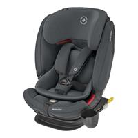 Maxi-Cosi Kindersitz Titan Pro Design 2020 Authentic Graphite