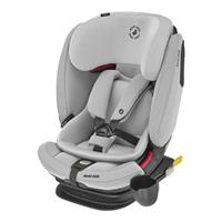 Maxi-Cosi Kindersitz Titan Pro Design 2020 Authentic Grey