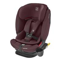 Maxi-Cosi Kindersitz Titan Pro Design 2020 Authentic Red