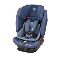 Maxi-Cosi Kindersitz Titan Pro Nomad Blue