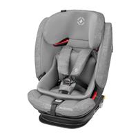 Maxi-Cosi child car seat Titan Pro