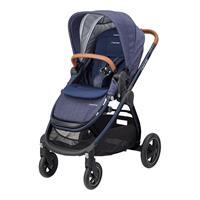Maxi-Cosi Kinderwagen Adorra Design 2019 Sparkling Blue