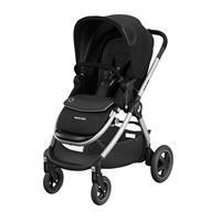 Maxi-Cosi Kinderwagen Adorra2