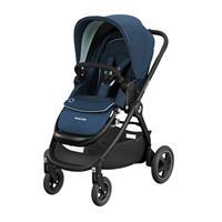 Maxi-Cosi Kinderwagen Adorra2 Essential Blue