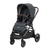 Maxi-Cosi Kinderwagen Adorra2 Essential Graphite