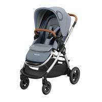 Maxi-Cosi Kinderwagen Adorra2 Essential Grey