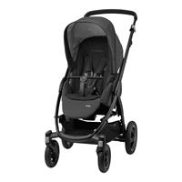 Maxi-Cosi Stroller Stella Design 2017