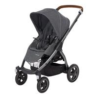 Maxi-Cosi Kinderwagen Stella Design 2019