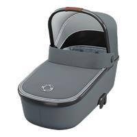 Maxi-Cosi Kinderwagenaufsatz Oria Essential Grey