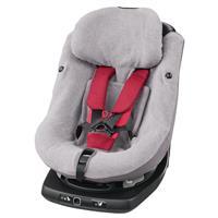 Maxi-Cosi Sommerbezug für Kindersitz AxissFix Design Cool Grey
