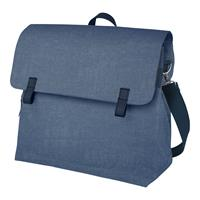 Maxi-Cosi Wickeltasche Modern Bag Design 2017