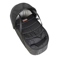 mountain buggy Tragetasche Cocoon für nano, nano duo & urban jungle