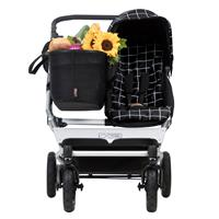mountain buggy duet single Kinderwagen für ein Kind