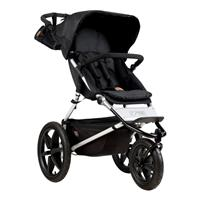 mountain buggy terrain premium jogger outdoor kinderwagen 2019 onyx