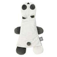 Nattou Buddiezzz Wärmestoftier Doudou + Gelpack Panda 730020