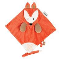 Nattou Buddiezzz cuddly cloth Fuchs