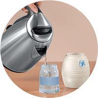 NIP Cool Twister Flaschenwasser-Abkühler