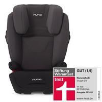 Nuna AACE Kindersitz Gruppe 2/3 online kaufen | KidsComfort.eu