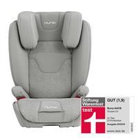Nuna AACE Kindersitz Gruppe 2/3 Frost
