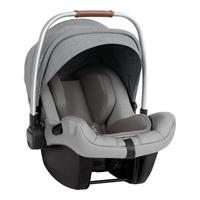 NUNA Infant Carrier PIPA Next Design 2020
