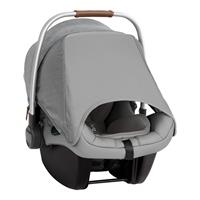 NUNA Babyschale PIPA Next | KidsComfort.eu