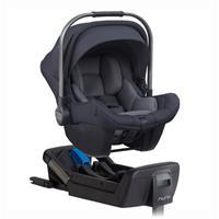 Nuna Babyschale PIPA Lite LX inkl. PIPAfix Base Aspen | KidsComfort