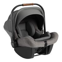 Nuna Infant Carrier PIPA Lite LX incl. PIPAfix Base Design 2019
