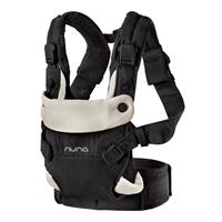 NUNA Baby Carrier CUDL Design 2020