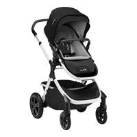 Nuna Kinderwagen DEMI grow Design 2020 Cyber