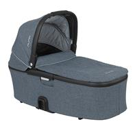 Nuna Carry Cot for Stroller Demi Grow Design 2020