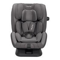 Nuna Kindersitz Tres LX