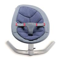 NUNA bouncer baby rocker LEAF