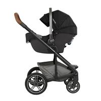 Nuna Mixx 3in1 Kinderwagen 2019 Birch