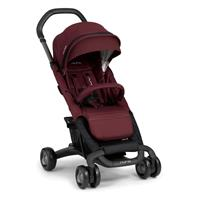 NUNA Buggy with recline function PEPP LUXX