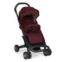 nuna pepp luxx travel system mit babyschale pipa 2016 berry buggy Detaillierte Ansicht 02