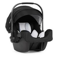 NUNA infant carrier PIPA icon i-Size