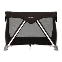 NUNA Travel Cot SENA aire Design Suited Collection