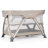 Nuna Travel Cot SENA