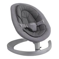 NUNA Rocker Bouncer LEAF grow Design 2018