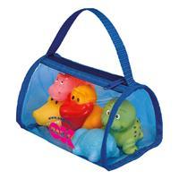 OK Baby Water Toys Bath Toys