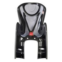 OK Baby Fahrrad Hinterrad-Kindersitz Bodyguard