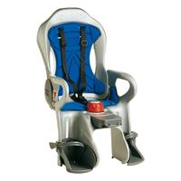 OK Baby Bicycle rear-wheel child seat Sirius