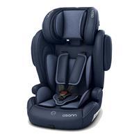 Osann Kindersitz Flux Plus Navy Melange