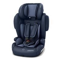 Osann car seat Flux Isofix