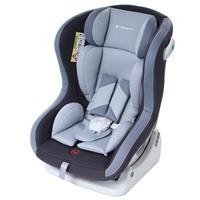Osann Safety Baby Car child seat Gr. 0+/1