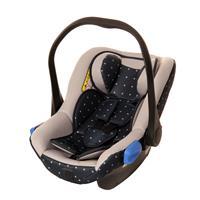 Osann Mia Babyautositz Gr. 0