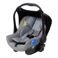 Osann infant carrier Mia TS
