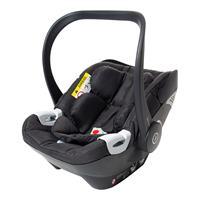 Osann infant carrier Coco i-Size