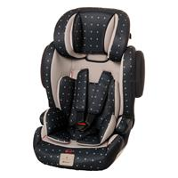 Osann Flux Isofix Bellybutton Kindersitz